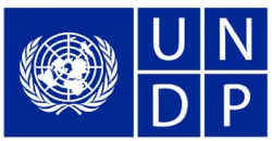 UNDP (United Nations Development Programme)